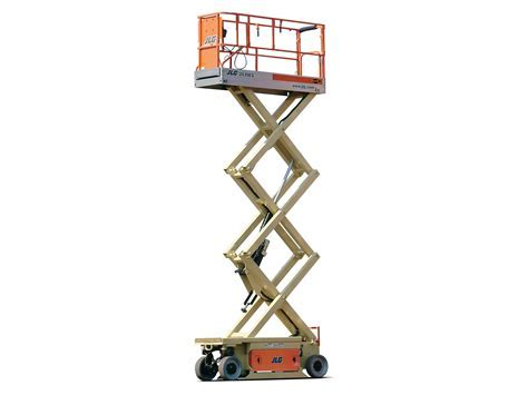 JLG 2032ES_Battery_Scissor_Lift.png