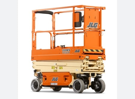 JLG190ES_Battery_Scissor_Lift2
