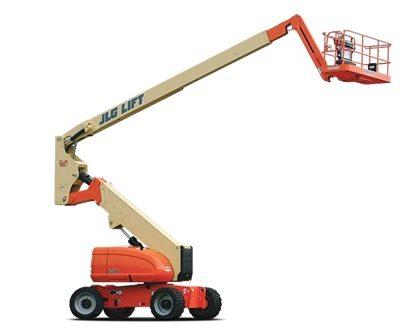 JLG800AJ Diesel Knuckle Boom 400x330 - JLG 800AJ | Diesel Knuckle Boom