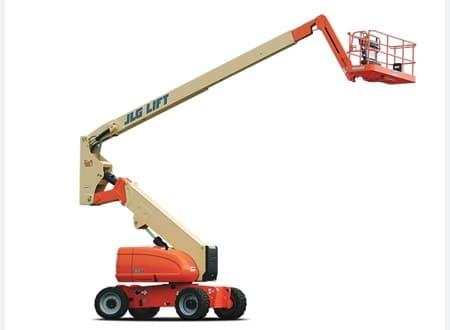 JLG800AJ_Diesel_Knuckle_Boom