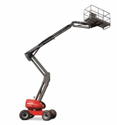 Manitou 160ATJDiesel Knuckle Boom 400x427 - Home