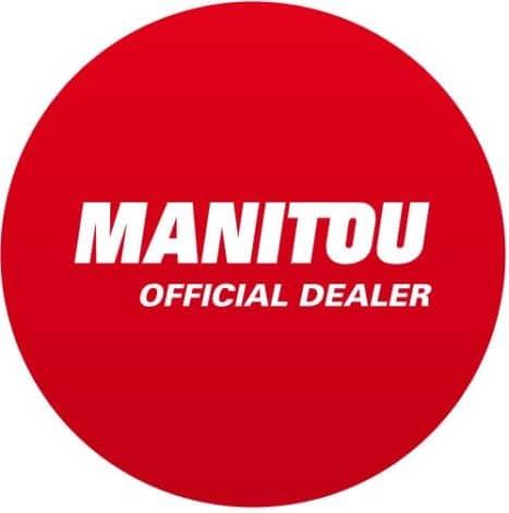Manitou Round Dealer 467x470 - Manitou EWP Dealer
