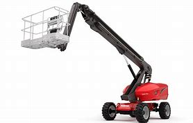 Manitou 22TJ - NEW Manitou 220 TJ For Sale