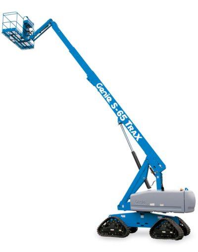 07 238 trax 0157 ol 400x509 - Genie S65 Trax | Diesel Telescopic Boom
