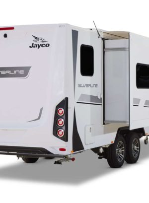 Jayco Silverline 3 300x409 - Home